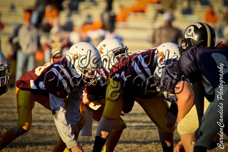 Mocksville-Cooleemee-Varsity Playoff Game 11-5-11-156