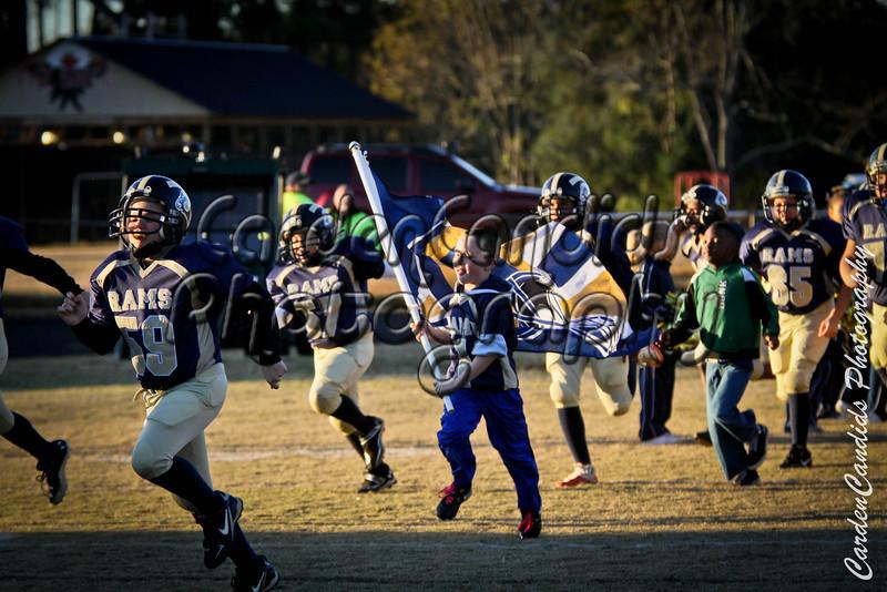 Mocksville-Cooleemee-Varsity Playoff Game 11-5-11-147