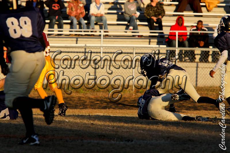 Mocksville-Cooleemee-Varsity Playoff Game 11-5-11-158