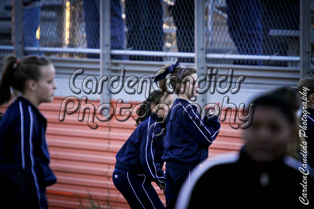 Mocksville-Cooleemee-Varsity Playoff Game 11-5-11-183