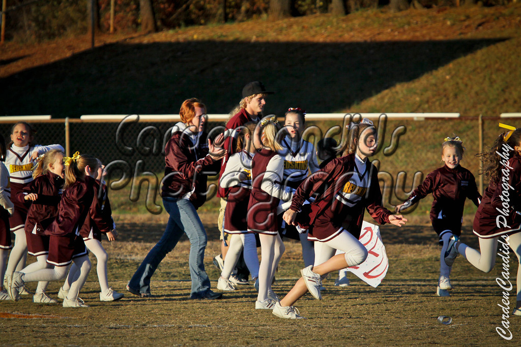 Mocksville-Cooleemee-Varsity Playoff Game 11-5-11-152