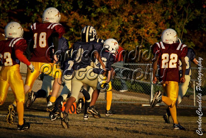 Mocksville-Cooleemee-Varsity Playoff Game 11-5-11-155