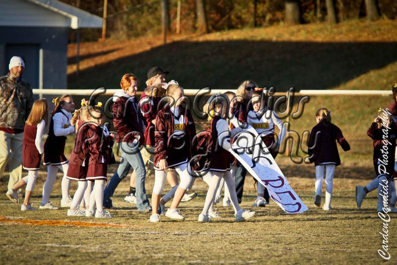 Mocksville-Cooleemee-Varsity Playoff Game 11-5-11-151