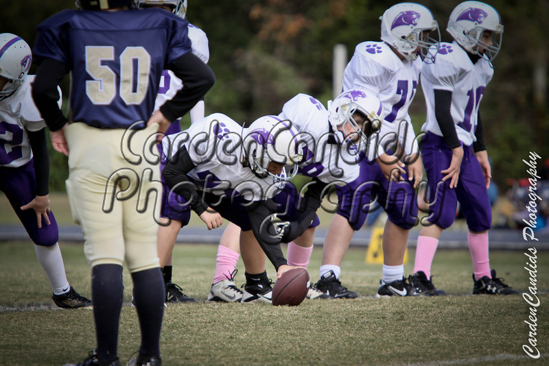 Mocksville-Cornantzer Varsity 10-29-11-12