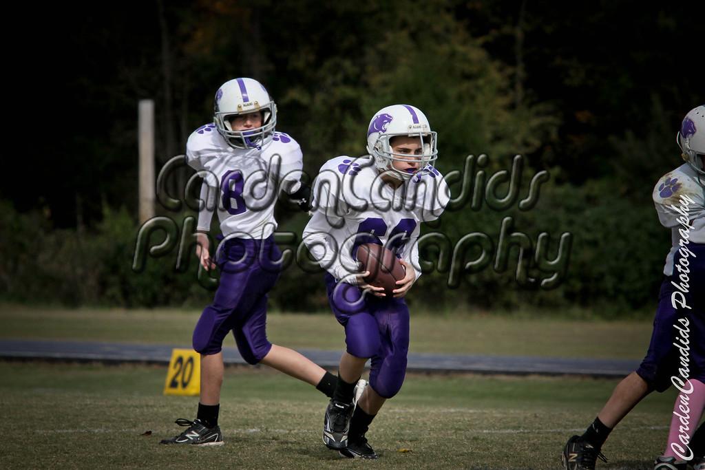 Mocksville-Cornantzer Varsity 10-29-11-14