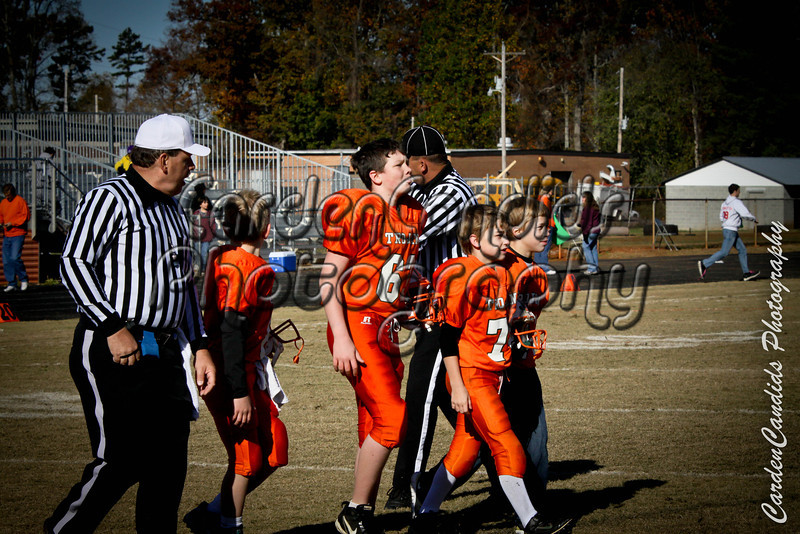 WRD-Pinebrook Varsity 11-5-11 Playoffs-17