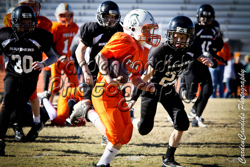 WRD-Pinebrook Varsity 11-5-11 Playoffs-43