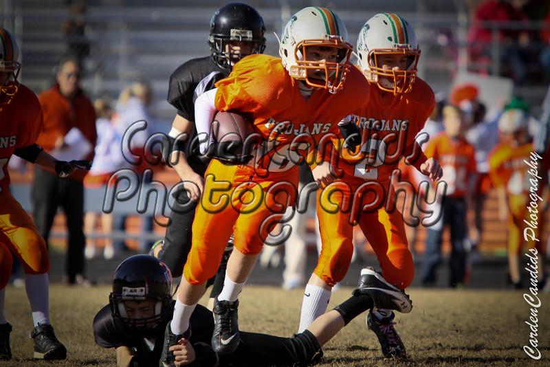 WRD-Pinebrook Varsity 11-5-11 Playoffs-27