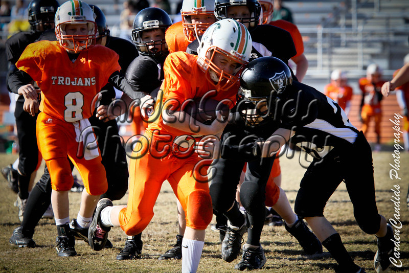 WRD-Pinebrook Varsity 11-5-11 Playoffs-39