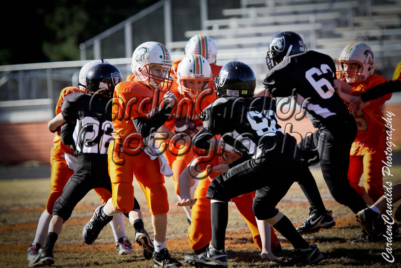 WRD-Pinebrook Varsity 11-5-11 Playoffs-31