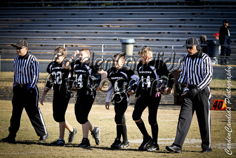 WRD-Pinebrook Varsity 11-5-11 Playoffs-16