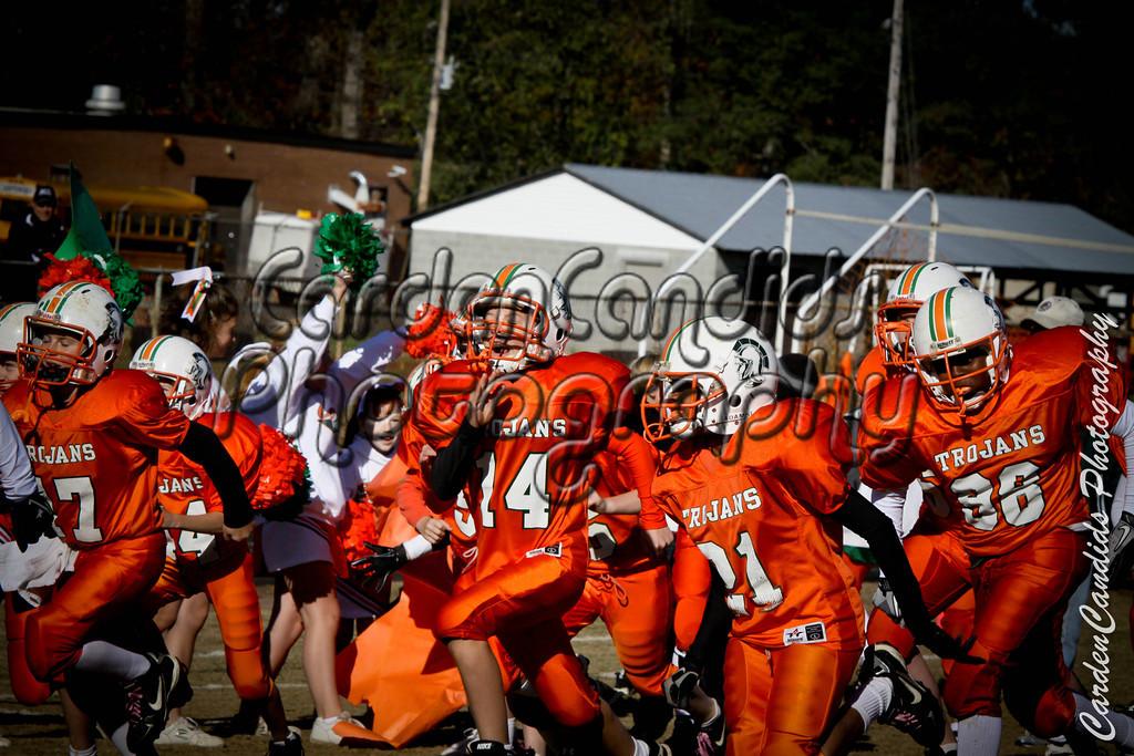 WRD-Pinebrook Varsity 11-5-11 Playoffs-9