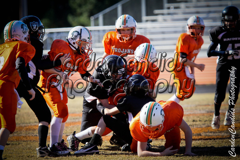 WRD-Pinebrook Varsity 11-5-11 Playoffs-32