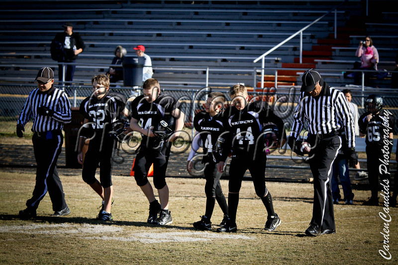 WRD-Pinebrook Varsity 11-5-11 Playoffs-15