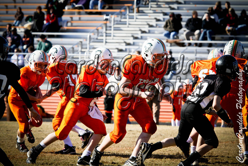 WRD-Pinebrook Varsity 11-5-11 Playoffs-41