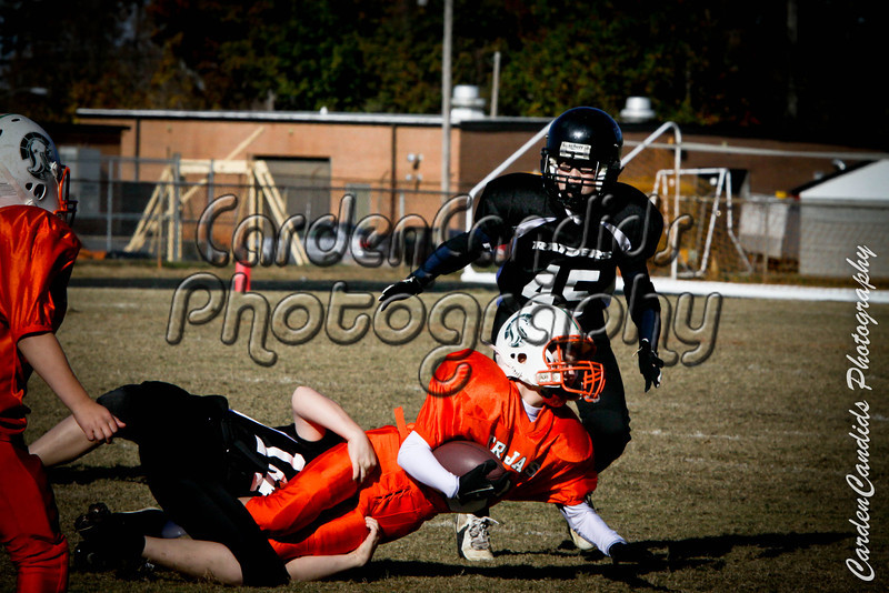 WRD-Pinebrook Varsity 11-5-11 Playoffs-29