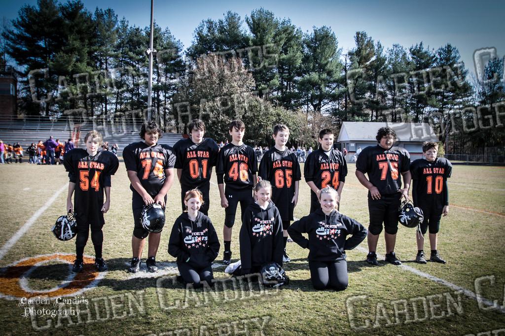 6th Grade All Star Game-494