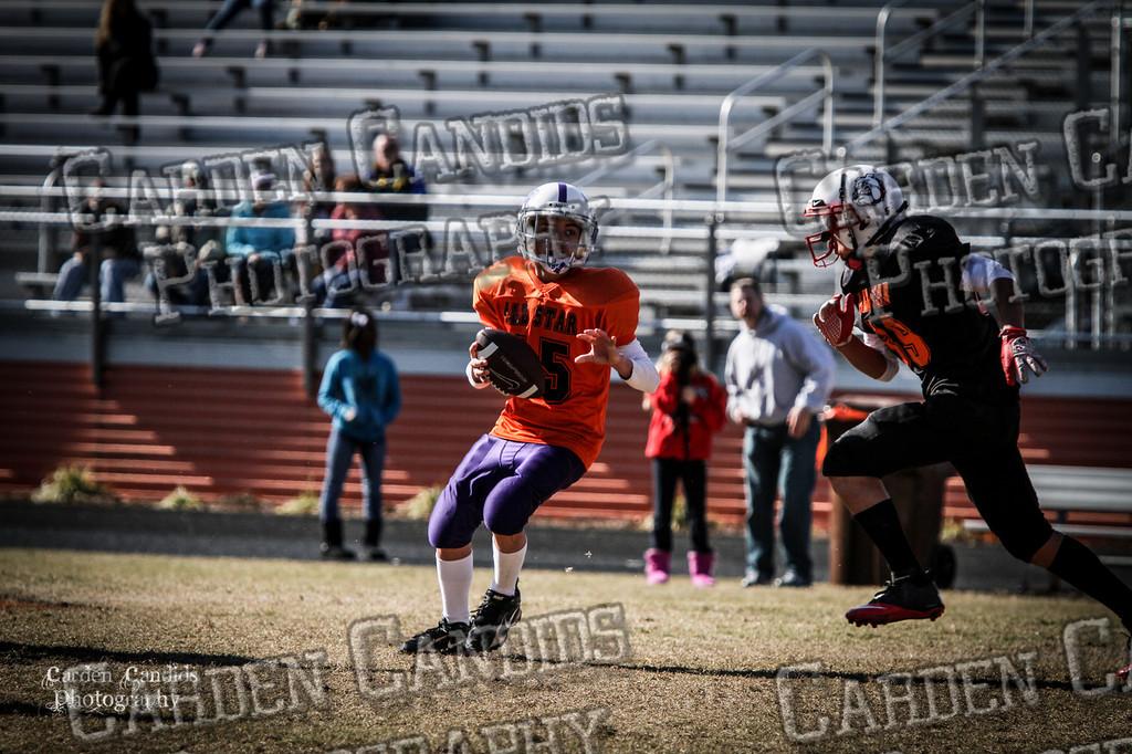6th Grade All Star Game-458