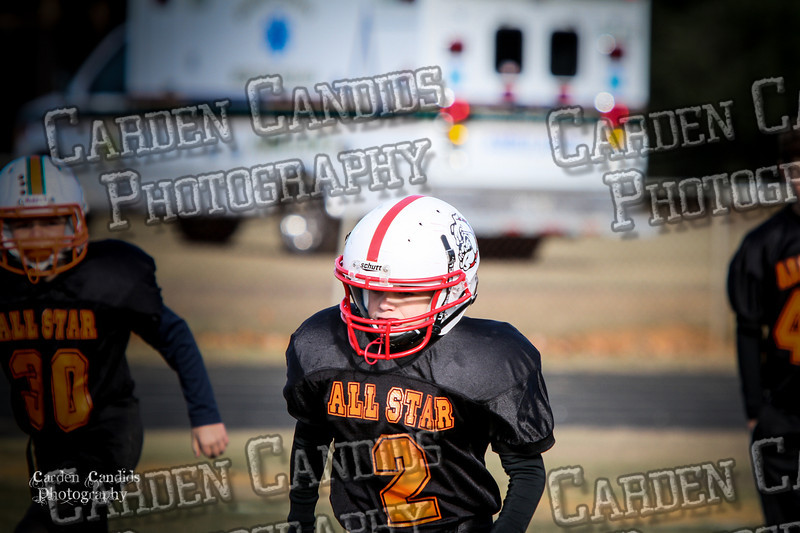 6th Grade All Star Game-065