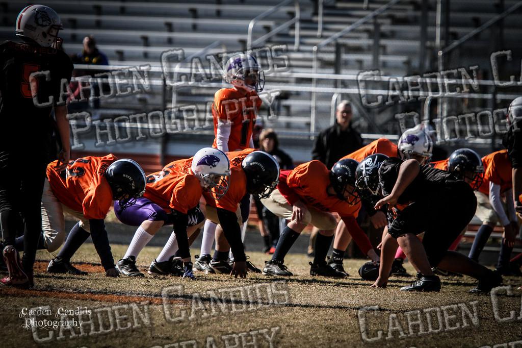6th Grade All Star Game-452