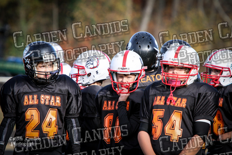 6th Grade All Star Game-060