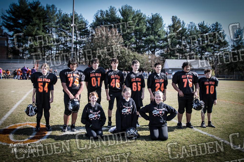 6th Grade All Star Game-493