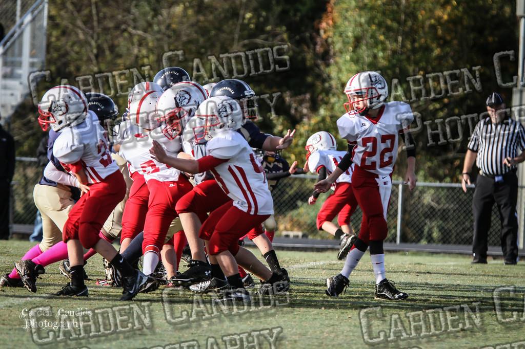Bulldogs JV vs Rams JV 10-20-2012 - Playoffs005