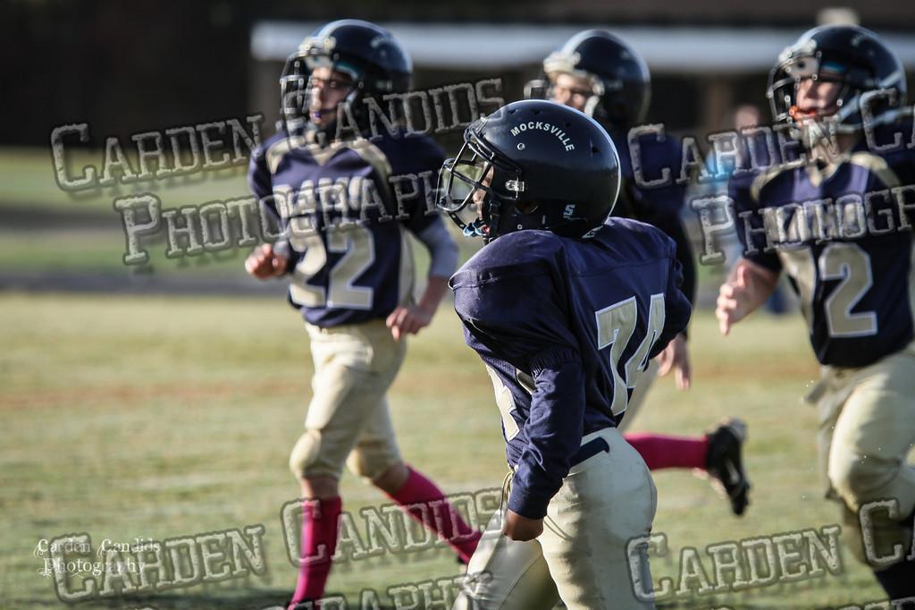Bulldogs JV vs Rams JV 10-20-2012 - Playoffs013