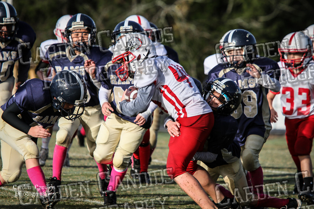 Bulldogs JV vs Rams JV 10-20-2012 - Playoffs044
