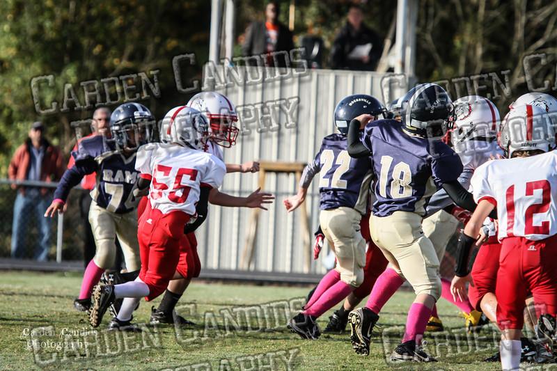 Bulldogs JV vs Rams JV 10-20-2012 - Playoffs018