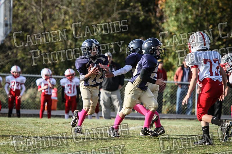 Bulldogs JV vs Rams JV 10-20-2012 - Playoffs016