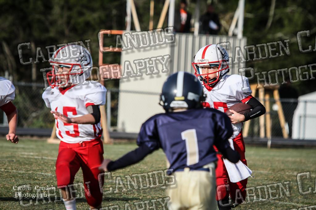 Bulldogs JV vs Rams JV 10-20-2012 - Playoffs048