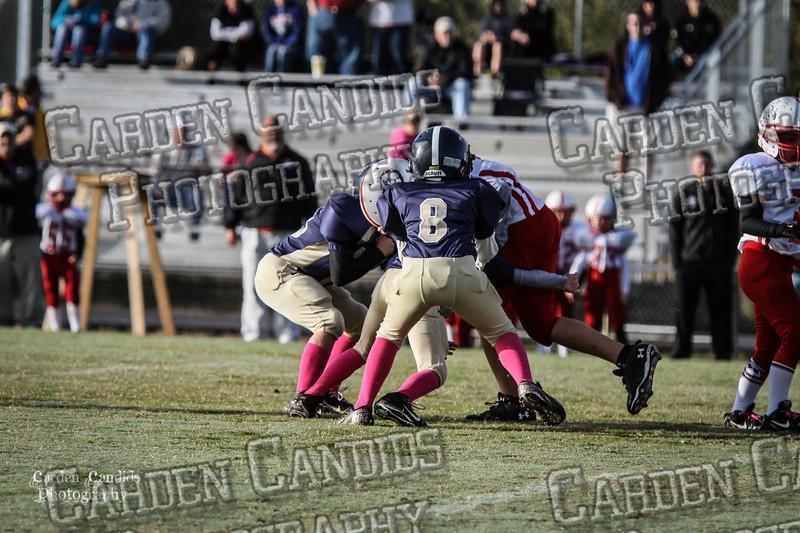 Bulldogs JV vs Rams JV 10-20-2012 - Playoffs007