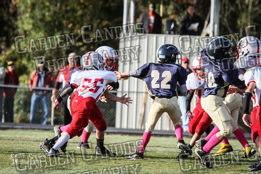 Bulldogs JV vs Rams JV 10-20-2012 - Playoffs017