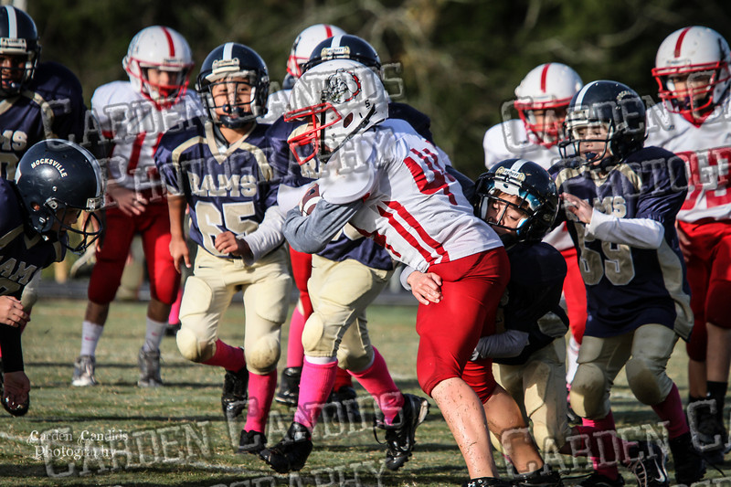 Bulldogs JV vs Rams JV 10-20-2012 - Playoffs043