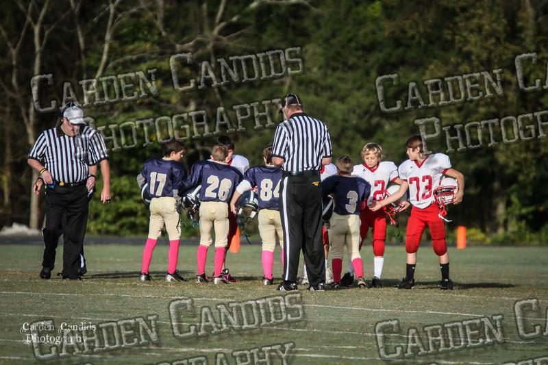 Bulldogs JV vs Rams JV 10-20-2012 - Playoffs004