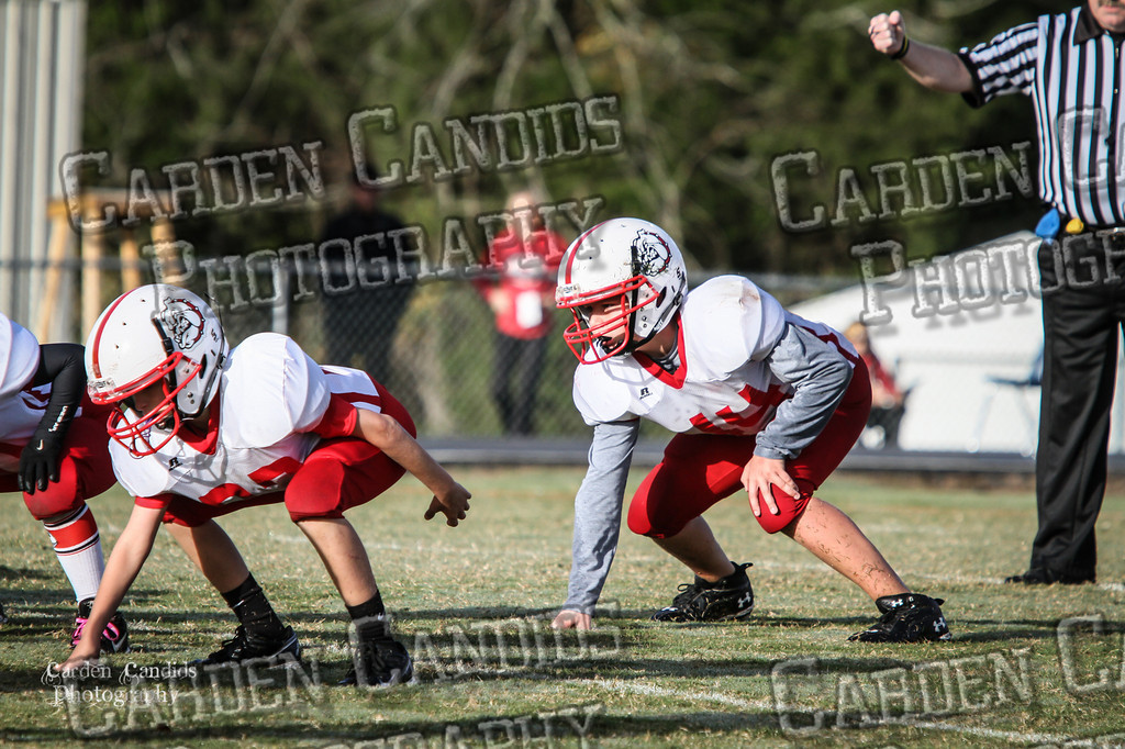 Bulldogs JV vs Rams JV 10-20-2012 - Playoffs046