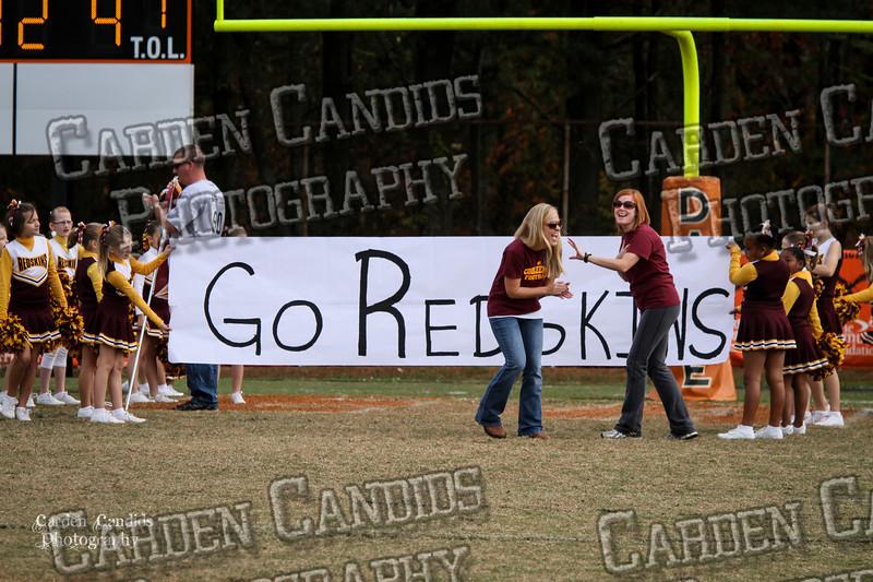 Bulldogs JV vs Redskins JV - 10-27-2012 - Championship-006
