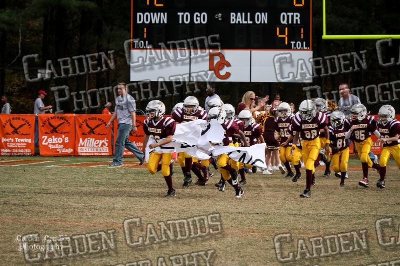 Bulldogs JV vs Redskins JV - 10-27-2012 - Championship-021