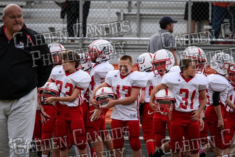 Bulldogs JV vs Redskins JV - 10-27-2012 - Championship-001