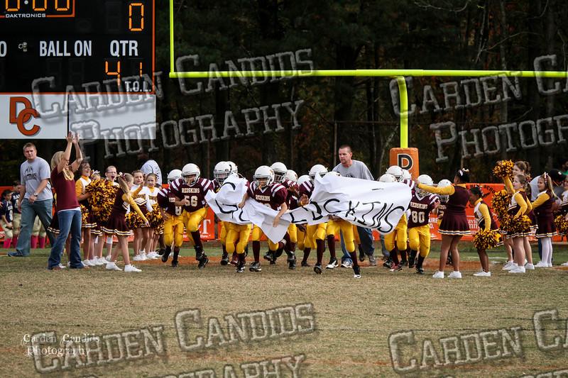 Bulldogs JV vs Redskins JV - 10-27-2012 - Championship-017