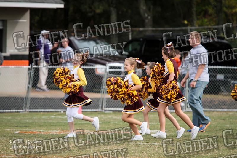 Bulldogs JV vs Redskins JV - 10-27-2012 - Championship-028