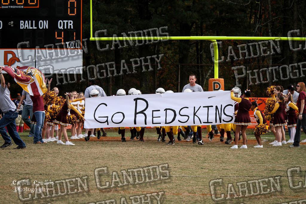 Bulldogs JV vs Redskins JV - 10-27-2012 - Championship-015