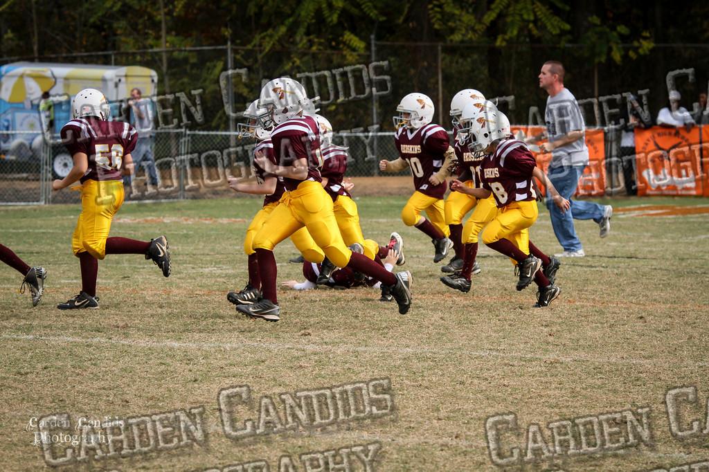 Bulldogs JV vs Redskins JV - 10-27-2012 - Championship-026