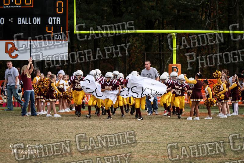 Bulldogs JV vs Redskins JV - 10-27-2012 - Championship-018
