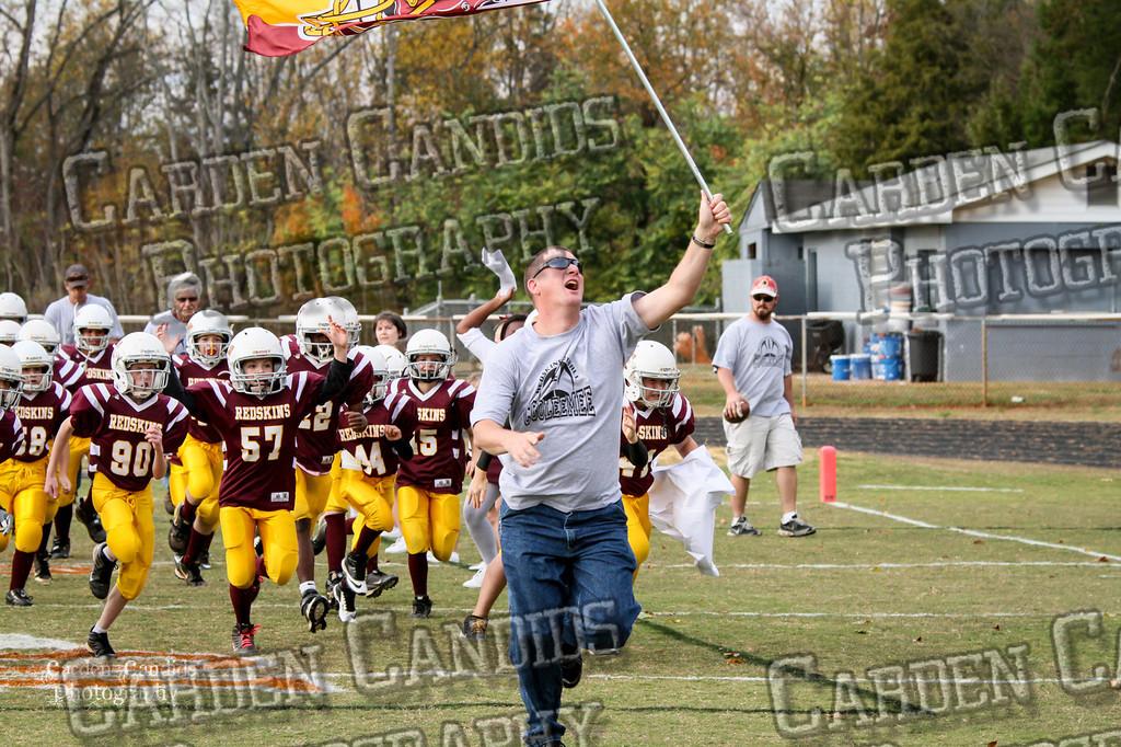 Bulldogs Vaar vs Redskins Var - 10-27-2012 - Championship-010