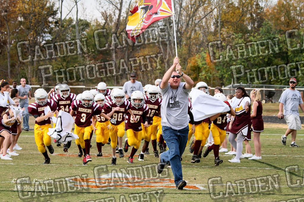 Bulldogs Vaar vs Redskins Var - 10-27-2012 - Championship-008