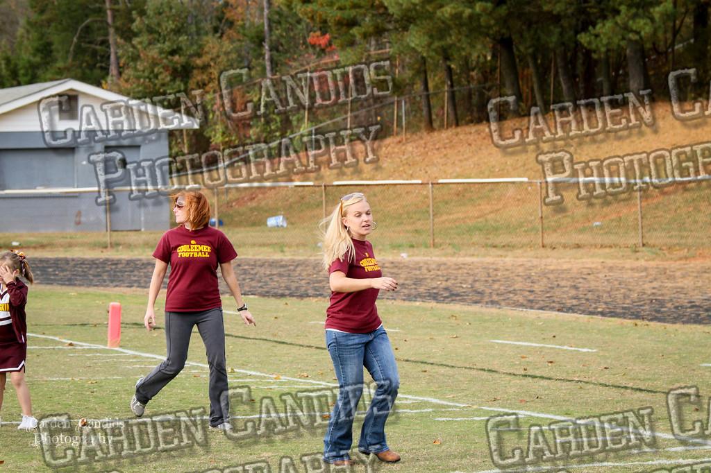 Bulldogs Vaar vs Redskins Var - 10-27-2012 - Championship-032