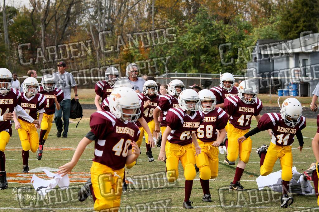 Bulldogs Vaar vs Redskins Var - 10-27-2012 - Championship-016