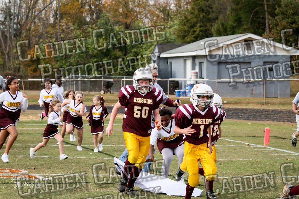Bulldogs Vaar vs Redskins Var - 10-27-2012 - Championship-022